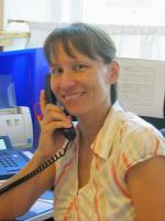 Martina Heinze