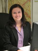 Tanja Krause